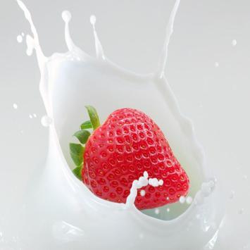 Fruits Water Live Wallpapers apk screenshot