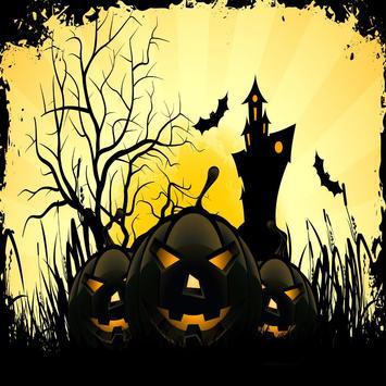 Halloween Fun Live Wallpapers screenshot 7