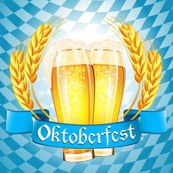 Oktoberfest Live Wallpapers screenshot 3