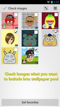 aWallpaper screenshot 1