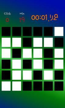Black and White Game apk screenshot