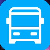 뉴 천안 버스(천안포털) icon