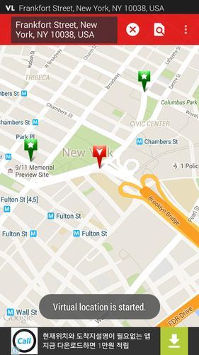 Mtk coin apk locations / Monaco juventus izle justin tv