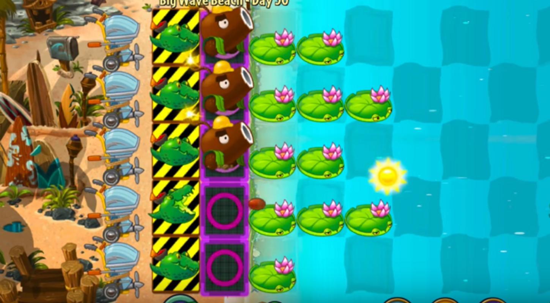 Android tips plants vs zombies 2 apk tips plants vs zombies 2 voltagebd Choice Image
