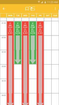 ARIS Mobile v3 apk screenshot