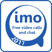 Free IMO Video Call Guide icon