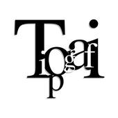 Typography Wallpaper icon