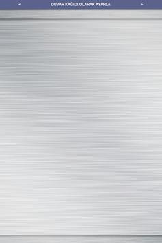 Typography Wallpaper apk screenshot