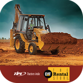 Rental & Used icon
