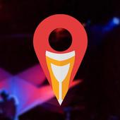 Tipll icon
