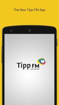 Tipp FM poster
