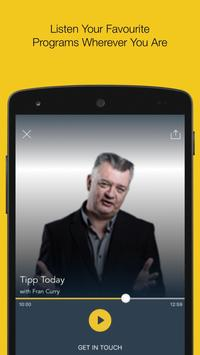 Tipp FM screenshot 3