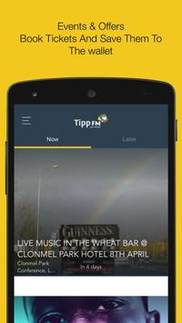 Tipp FM screenshot 4