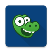 mydealz icon