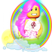 guide for fashion frenzy ROBLOX 2017 icon
