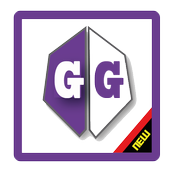 Download Game Guardian 2018 1 0 APK For Android Fast Direct Link