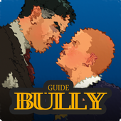 Guide for Bully Anniversary Edition icon
