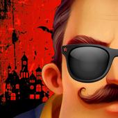 Tips for Hello Neighbor Game icon