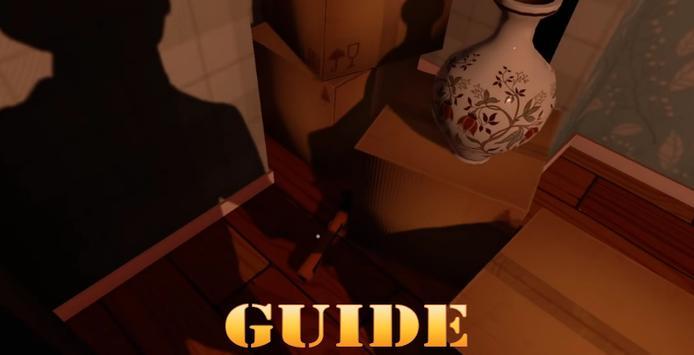 Tips for Hello Neighbor Game screenshot 5