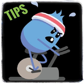 Tips Dumb Ways to Die 2 icon