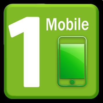 Pro Mobile1 Market Free Tips تصوير الشاشة 2