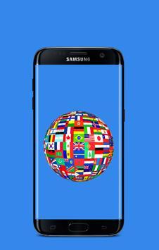 Free WhatsCall - Global Call Tips poster