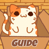 KleptoCats 2 Guide: Tips, Strategies icon