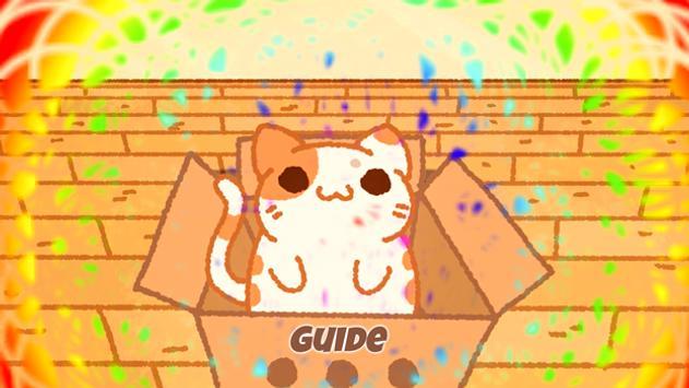 KleptoCats 2 Guide: Tips, Strategies poster