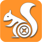 New UC Browser 2017 Fastest Browser Tips icon