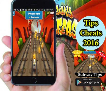 Subway Tips You Need to know screenshot 4