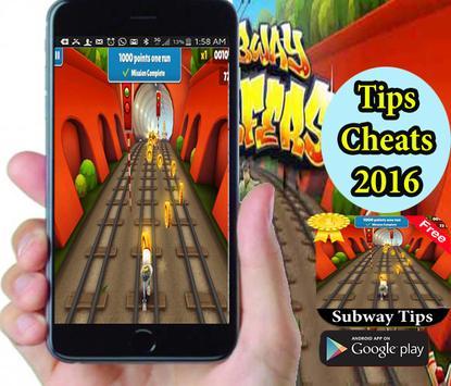 Subway Tips You Need to know screenshot 7
