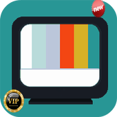 Guide for Terrarium TV icon