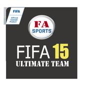 NEW Tips FIFA 15 icon