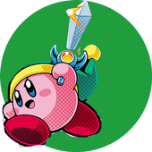 Tips for -kirby battle' royale- Guide gameplay icon