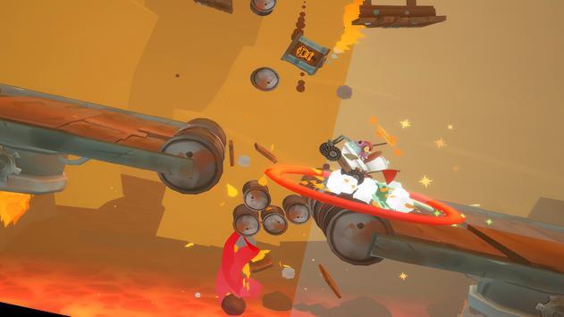Tips -Animal Super Squad- Gameplay screenshot 1