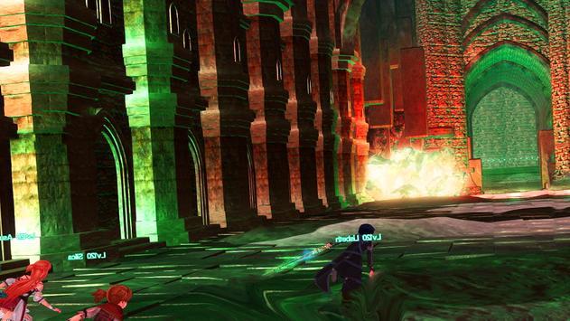 Guide -Sword Art Online Hollow Realization- Tips screenshot 1
