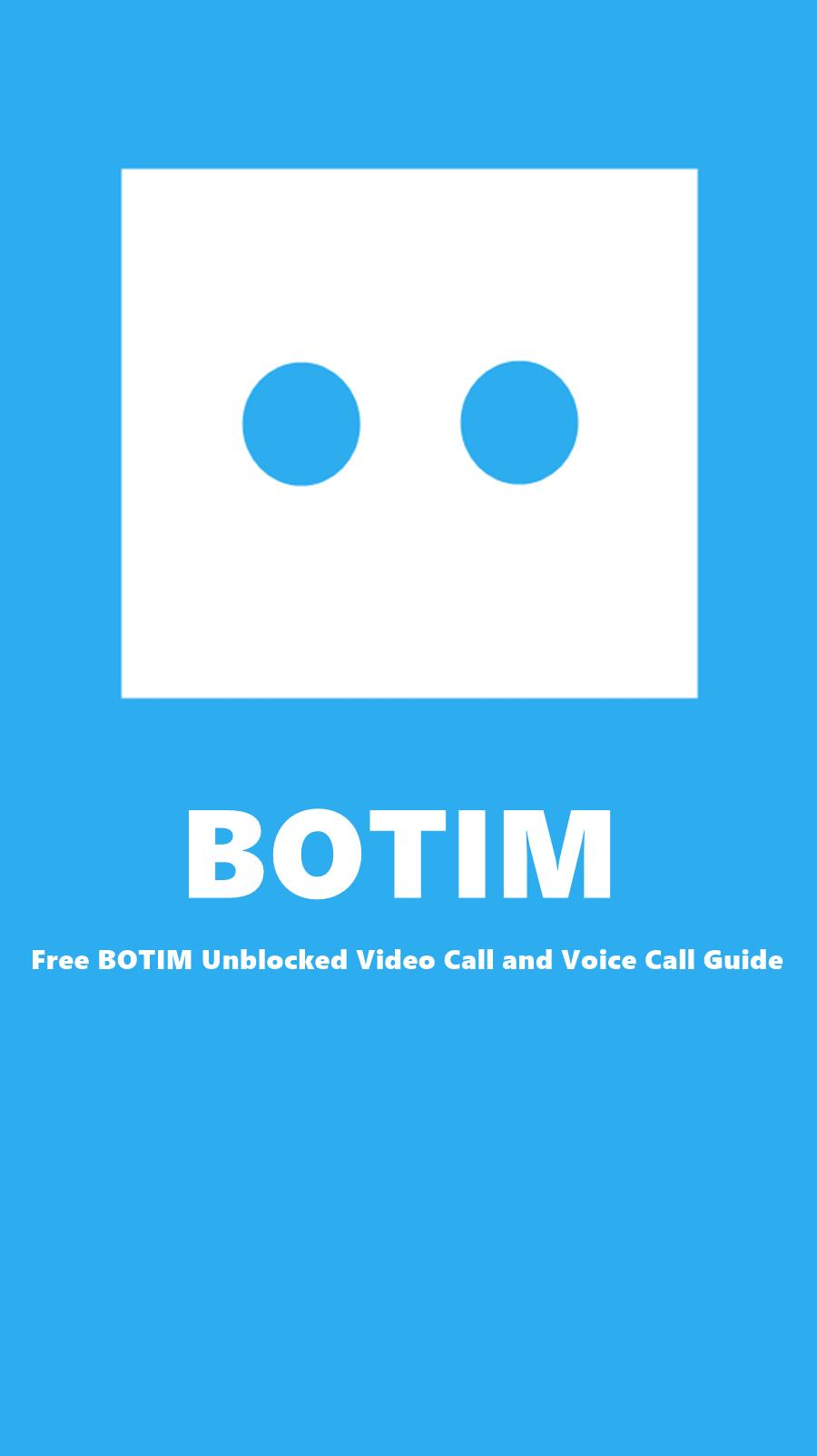 botim app free download for android