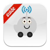 The New Tips for Waze GPS icon