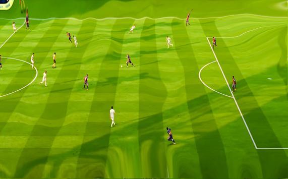Tips For FIFA 18 screenshot 2