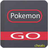 Beginners Guide for Pokémon Go icon