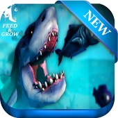 New Feed And Graw Fish Tips icon