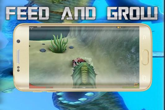 New Feed And Graw Fish Tips screenshot 4