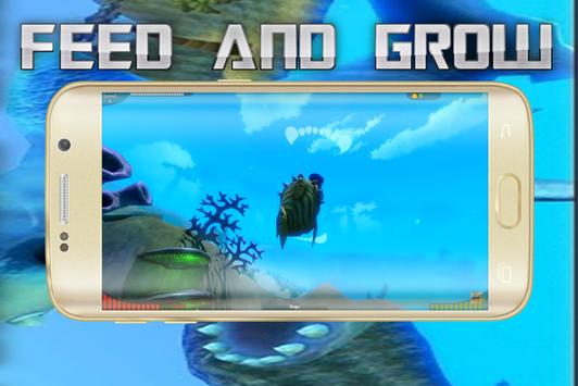 New Feed And Graw Fish Tips screenshot 3