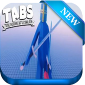 Tips For Tabs Battle Simulator icon