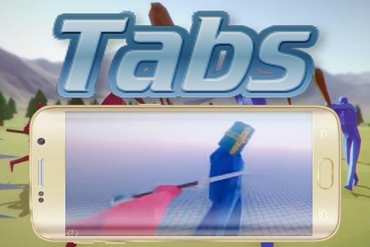 Tips For Tabs Battle Simulator poster