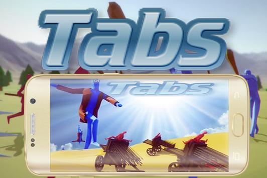 Tips For Tabs Battle Simulator apk screenshot
