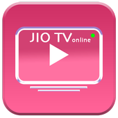 Guide for Jio Tv HD Channels icon