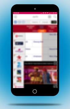 Guide for Jio Tv HD Channels poster