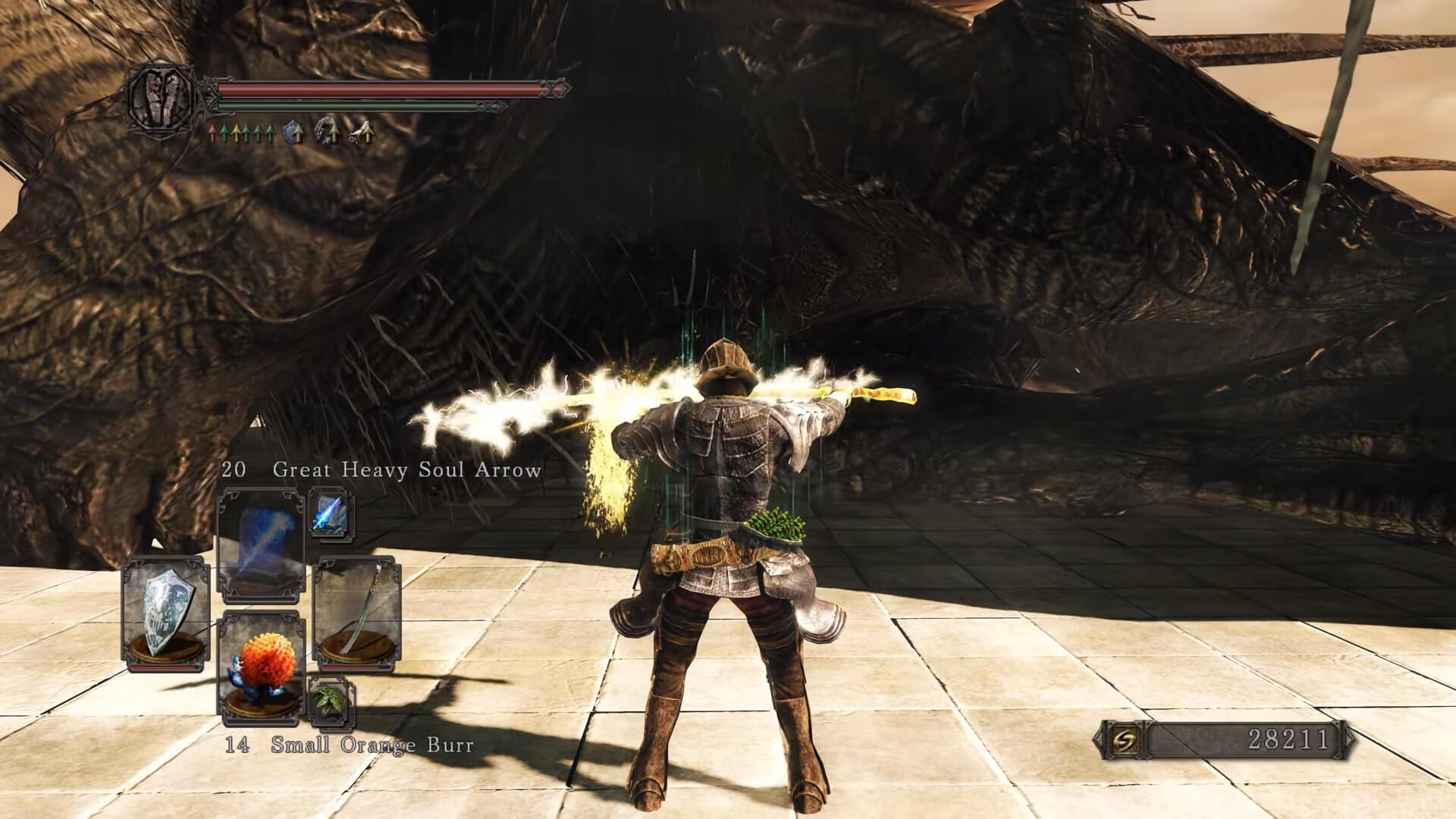 Dark Souls 2 Tips For Android Apk Download There is a clean line between base game and. dark souls 2 tips for android apk