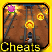 Guide All for Subway Surfers icon